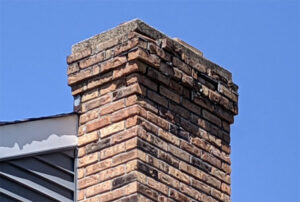 barrington-chimney-inspection-chicago