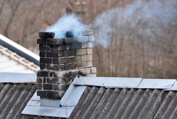 Leaking-chimney-repair-barrinton-chicago