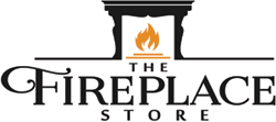 The Fireplace Store Inc