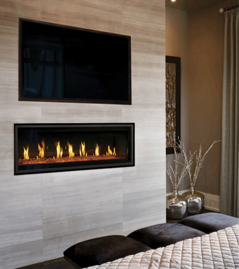 Peachy The Fireplace Store Inc Fireplaces And Fireplace Services Beutiful Home Inspiration Cosmmahrainfo
