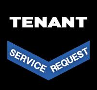 Tenant Service Request
