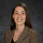 Katherine Slater