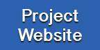 ProjectWebsite_button