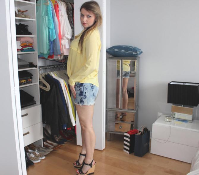 yellow top 3