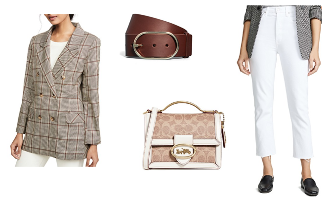 WHAT I'M BUYING THIS FALL + SHOPBOP SALE!!!