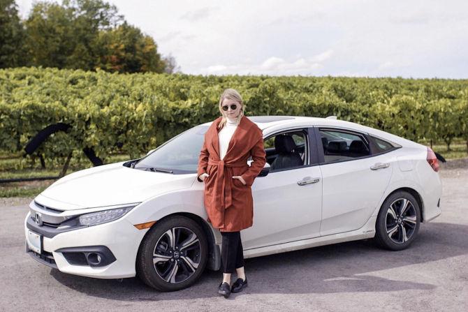 car - lease or buy