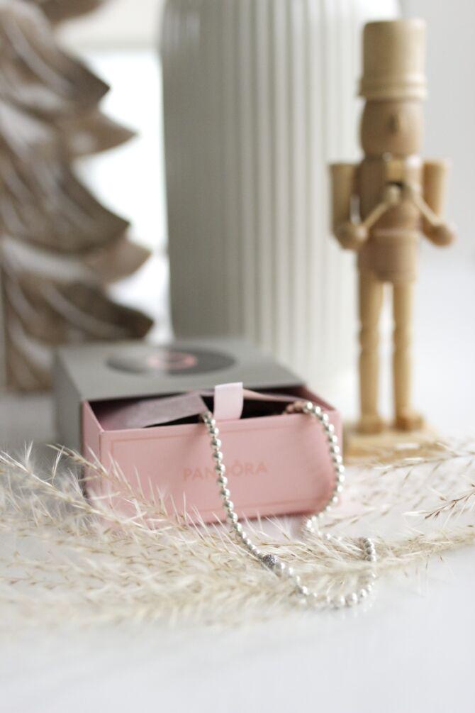 Pandora Last Minute Gift Ideas
