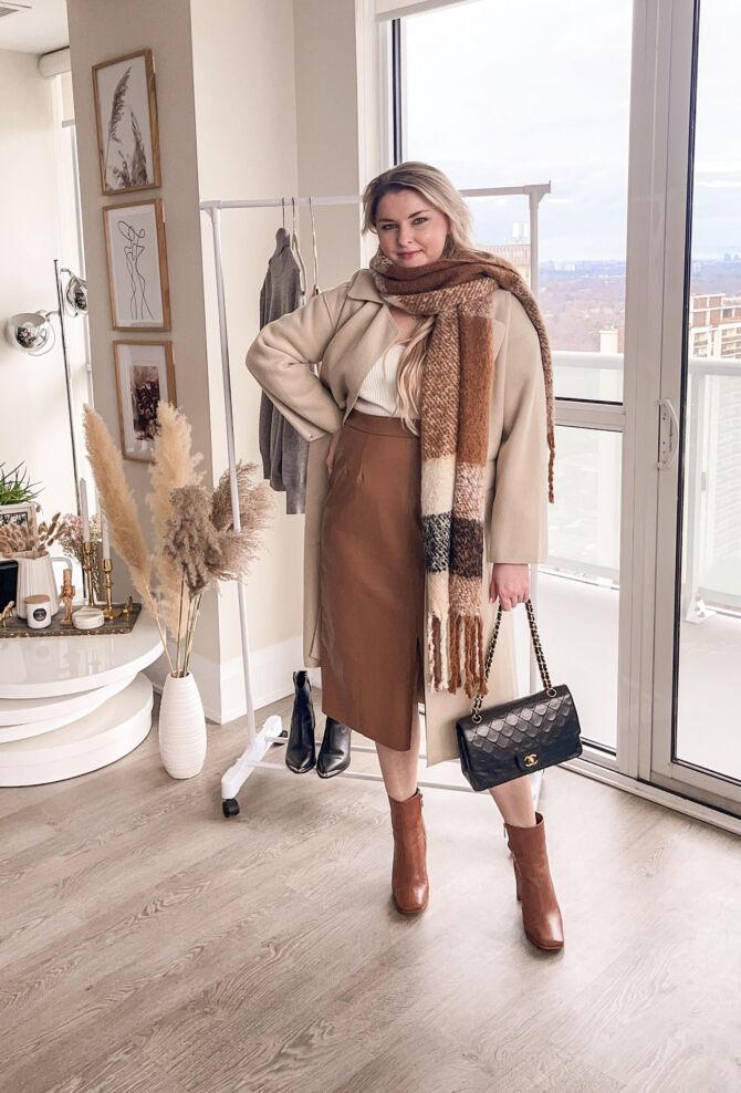 1 coat 3 ways