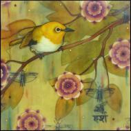 Mary Thomas: Sakura