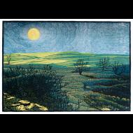 Nick Wroblewski: The Moon We Know