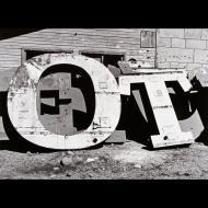 Ron Dobrowski: O. T.