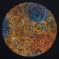 David Friedman: Spirit Circle