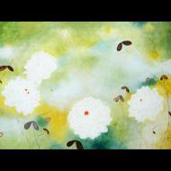 Raquel Edwards: Springtime Dance