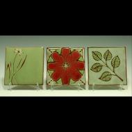 Steven Provence: Tiles