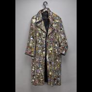 Kathy Ross: Overcoat (2)