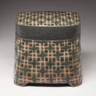 Peter Karner: box