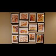 William Liu: emerging_artist_similar_artworks