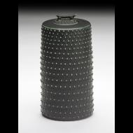John Herbon: Lidded Jar