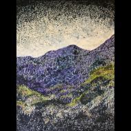 Leslie Anne Guinan: Nightfall