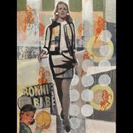 Marjolyn Van Der Hart: Bonnie Babe