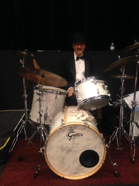 dave_daly_drums