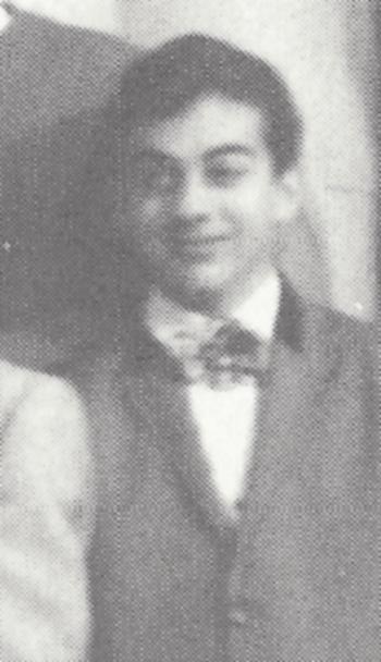 Robert Vallelunga