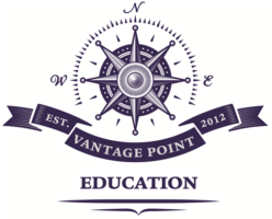 Vantage Point Education