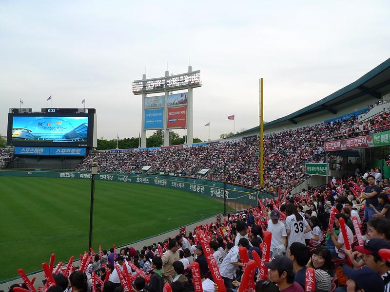 baseball-2010