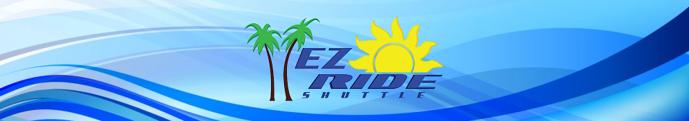 EZ Ride Shuttle