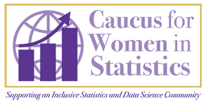 Caucus for Women in Statistics