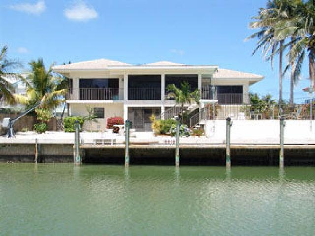 371 12th Street, Key Colony Beach, Florida 33051