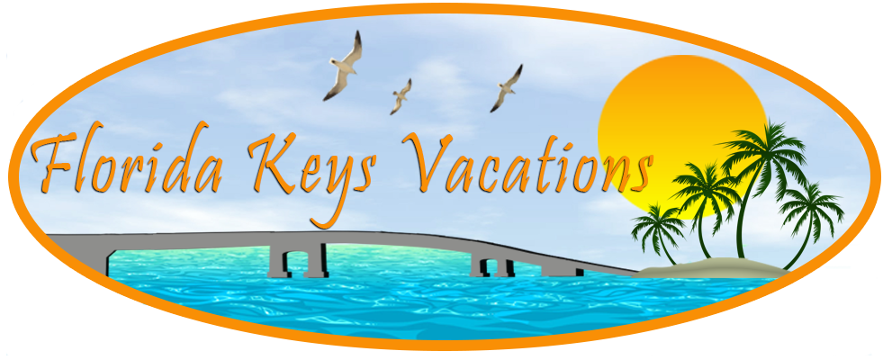 Florida Keys Vacations | Vacation Rental Homes and Condos