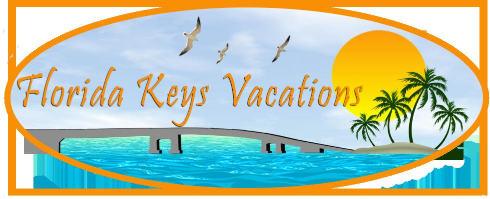 Florida Keys Vacations | Vacation Rental Homes and Condos