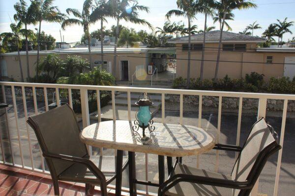 Skipjack-cozy-condo-205-Balcony-Marathon-Florida (Copy)