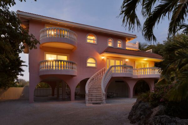 Tingler-Island-mansion-Marathon-Florida (Copy)