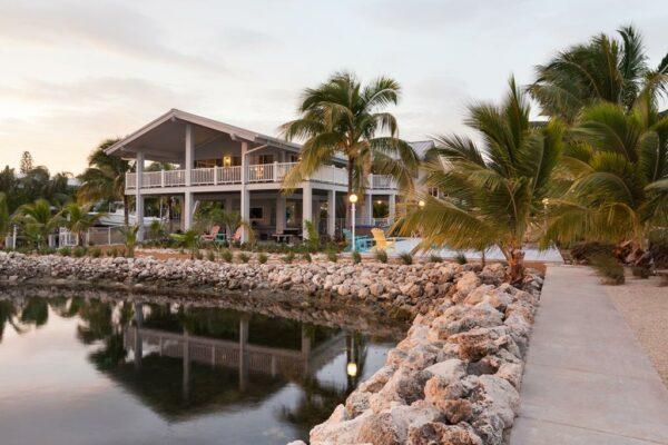Tropical-Sunrise-dream-Marathon-Florida (14) (Copy)