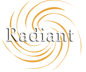 Radiant Consulting