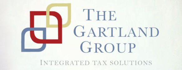 The Gartland Group