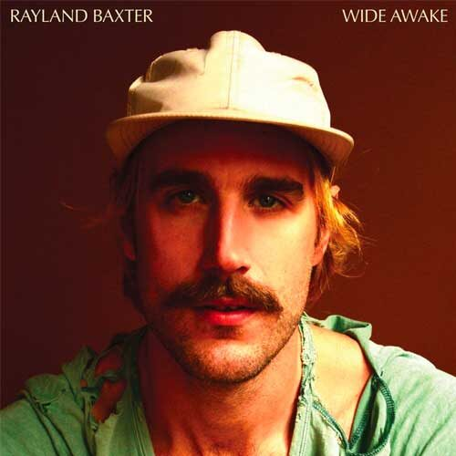 Rayland Baxter Talks About Recording 'Wide Awake' at Thunder Sound