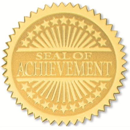 This image has an empty alt attribute; its file name is Award.jpg