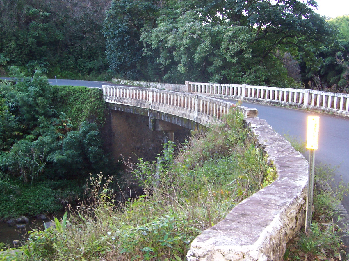 Bridging the Gap: Mid-Term Goals