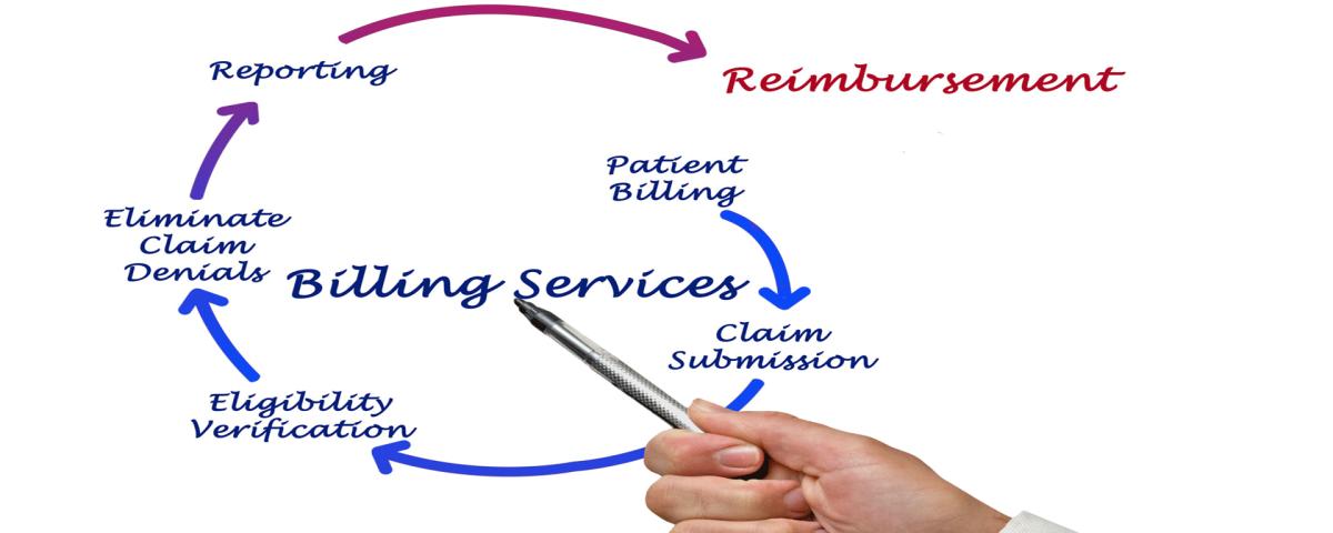 Medical billing blog