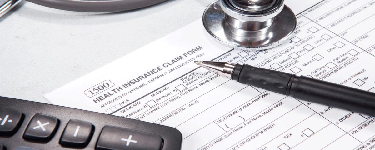 Medical Billing FAQ
