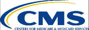 CMS logo - Republicans Subdivide