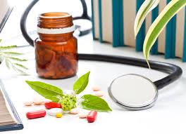 Integrated Medicine Billing