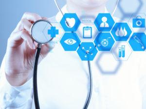 Internal Medicine Medical Billing