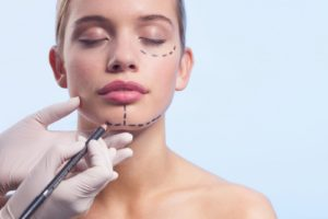 Medical Billing Plastic Surgery