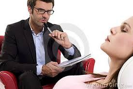 Psychologists Medical Billing