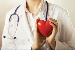 medical billing for cardiology