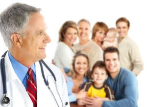 family practice medica billing